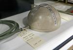 Erste PC-Maus wird Museumsstück