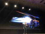 Nvidia-Gewinn halbiert - Anleger aber zufrieden