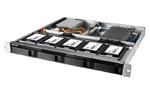 Qnap bringt Hybrid-NAS für Festplatten und SSDs