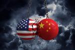 Trump erhöht Zölle auf Importe aus China