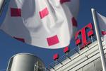 Rekordjahr für die Deutsche Telekom
