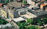 Ostertag DeTeWe führt Büros im Rheinland zusammen