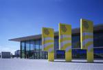 Cyberangriff auf Messe Stuttgart stört nach wie vor die Kommunikation