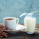 Kaffeegenuss mit Ecom