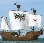 Segeltörn auf der Ostsee mit Michael Telecom