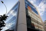 Orange Business Services und Siemens kooperieren