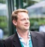 Ramgesoft verstärkt Managed-Services-Geschäft