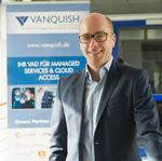 Vanquish plant Jahr des Ausbaus