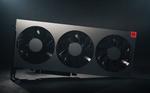 AMD kontert Nvidias Turing-Offensive