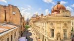 Bullguard lockt Partner mit Bukarest-Reise