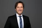 Uwe Peter wird Deutschlandchef von Cisco
