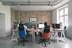 Alibaba kauft Berliner Softwarepartner