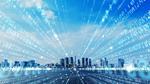 So gehen Firmen mit der digitalen Transformation um