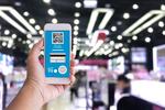 Einzelhandel tut sich schwer mit digitalen Strategien