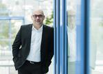 Systemhaus Erik Sterck eröffnet Münchner Niederlassung