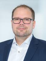 Michael Müller wechselt von D-Link zu Lancom