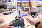 Bitkom fordert flächendeckendes digitales Bezahlen
