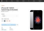 Apple bringt günstiges Kompakt-iPhone
