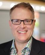 Tim Weller wird neuer Datto-CEO