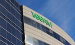 Veeam wird zur US-Firma