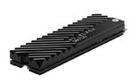 Schnelle 2-TByte-SSD für Gamer