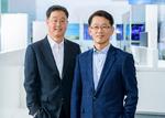 Sangho Jo leitet Samsung-Geschäfte in Deutschland