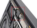 #flexgate: Macbook Pro mit Displayproblemen