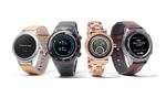 Google holt sich Smartwatch-Technologie von Fossil