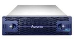 Acronis bringt hyperkonvergente Appliance