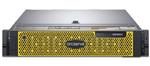 Arcserve aktualisiert Backup-Appliances