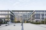 Bechtle positioniert sich als europäisches IT-Unternehmen