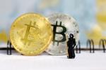 Blockchain-Technologie soll in Deutschland vorangebracht werden