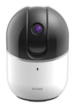D-Link erweitert sein Smart-Home-Portfolio