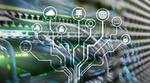 Analytics und Automatisierung verbessern den Datacenter-Betrieb