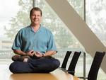 NetApp-Mitgründer Dave Hitz geht in den Ruhestand