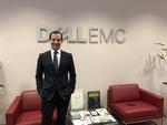 Dell EMC vereinfacht Zusammenarbeit mit dem Channel