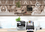 Epson startet »Pimp my Office«