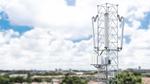 Ericsson kontert Kapazitäts-Argument