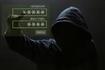 Millionen Fingerabdrücke unverschlüsselt im Netz