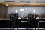 Kündigungswelle im Roboter-Hotel