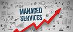 Datto hilft beim Geschäft mit Managed Services