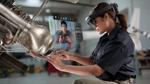Microsoft bringt neue Hololens