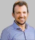 Dante Malagrino leitet Cloud Business von Riverbed