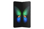 Das Samsung Galaxy Fold kommt am 3. Mai