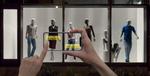 Digitale Shopping-Erfahrung so wichtig wie der Preis