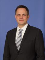 Sven Janssen wird Channelchef bei Sophos