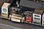 Startschuss für das USB-3.2-Chaos