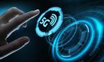 Verbraucher erwarten viel von 5G-Smartphones