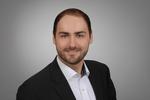 Neuer Key-Account-Manager B2B für AOC/MMD