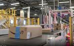 Händler steigern ihren Umsatzanteil bei Amazon
